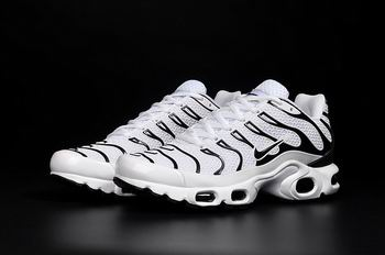 buy cheap nike air max tn shoes online (kpu) 17894