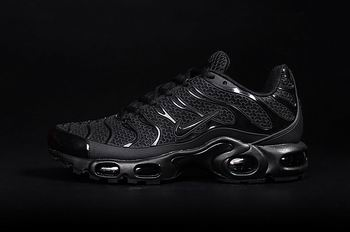 buy cheap nike air max tn shoes online (kpu) 17900