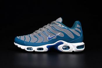 buy cheap nike air max tn shoes online (kpu) 17902