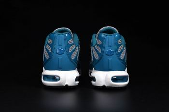 buy cheap nike air max tn shoes online (kpu) 17903