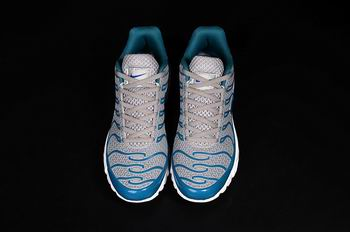buy cheap nike air max tn shoes online (kpu) 17904
