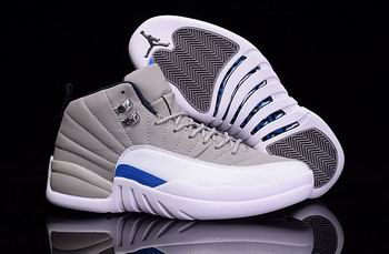 buy cheap nike jordan 12 shoes 17806