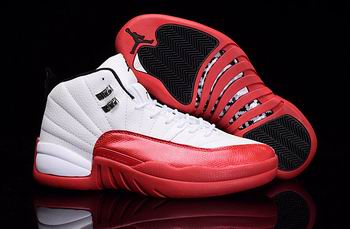 buy cheap nike jordan 12 shoes 17808