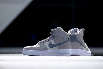buy cheap nike Air Force One shoes,cheap nike Air Force One shoes for sale 1477798779001