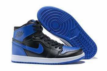 buy nike air jordan 1 shoes aaa aaa free shipping 23457