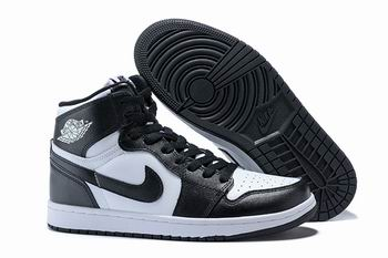 buy nike air jordan 1 shoes aaa aaa free shipping 23459