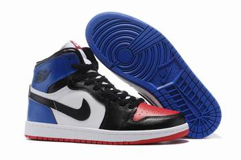 buy nike air jordan 1 shoes aaa aaa free shipping 23461
