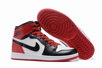 buy nike air jordan 1 shoes aaa aaa free shipping 23463