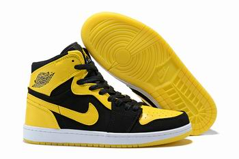 buy nike air jordan 1 shoes aaa aaa free shipping 23465