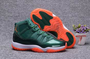 buy nike air jordan 11 shoes cheap 20247
