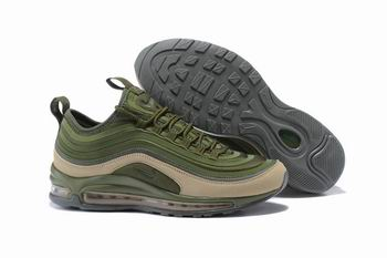buy discount nike air max 97 shoes cheap 23389