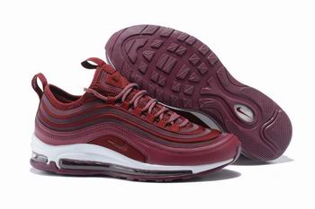 buy discount nike air max 97 shoes cheap 23390