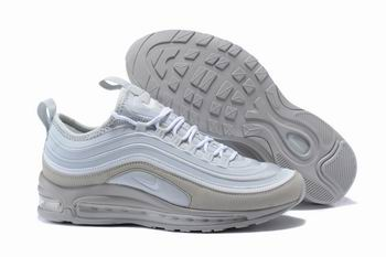 buy discount nike air max 97 shoes cheap 23392