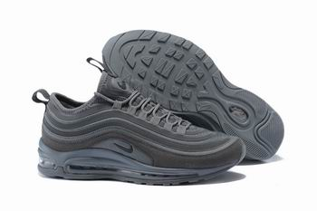 buy discount nike air max 97 shoes cheap 23393