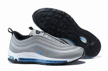 buy discount nike air max 97 shoes cheap 23395