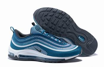 buy discount nike air max 97 shoes cheap 23396