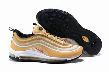 buy discount nike air max 97 shoes cheap 23397