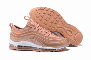 buy discount nike air max 97 shoes cheap 23398
