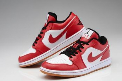 buy jordan 1 shoes 12625
