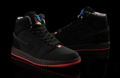 buy jordan 1 shoes 12626