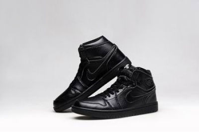 buy jordan 1 shoes 12640