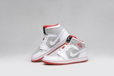 buy jordan 1 shoes 12641