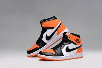 buy jordan 1 shoes 12642