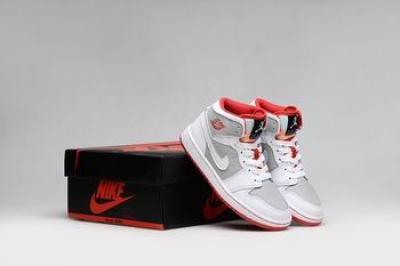 buy jordan 1 shoes 12643