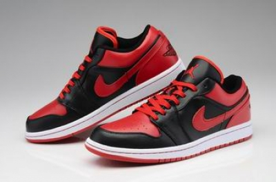 buy jordan 1 shoes 12644