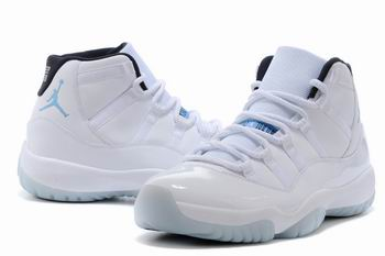 buy jordan 11 shoes cheap online free shipping 13830