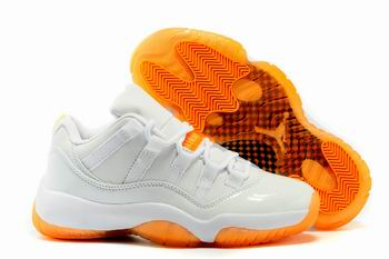 buy jordan 11 shoes cheap online free shipping 13832