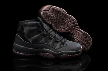 buy jordan 11 shoes cheap online free shipping 13834