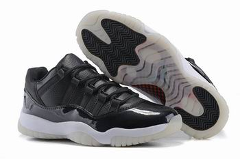 buy jordan 11 shoes cheap online free shipping 13835