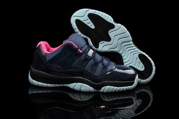 buy jordan 11 shoes cheap online free shipping 13837