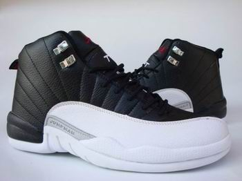 buy jordan 12 shoes in bulk 13640