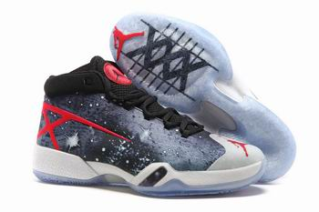 buy jordan 30 shoes cheap from 17881