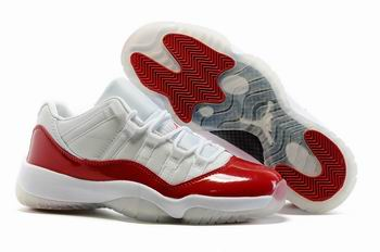 buy nike air jordan 11 shoes women discount 22920