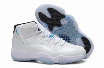 buy nike air jordan 11 shoes women discount 22922