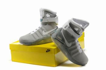 buy nike air mag shoes 14775