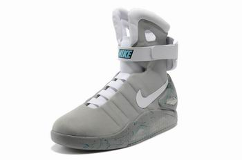 buy nike air mag shoes 14776