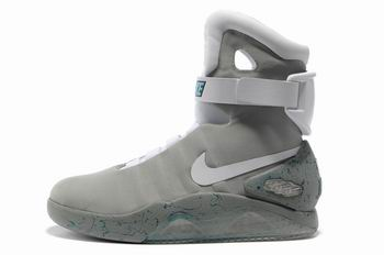 buy nike air mag shoes 14777