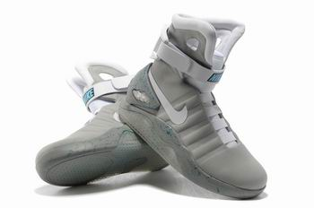buy nike air mag shoes 14778