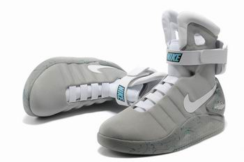 buy nike air mag shoes 14779
