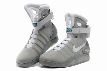 buy nike air mag shoes 14780