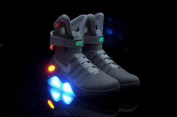 buy nike air mag shoes 14781