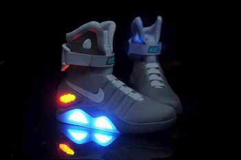 buy nike air mag shoes 14782