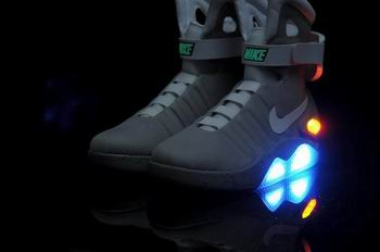 buy nike air mag shoes 14783