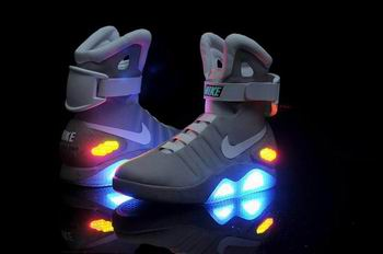 buy nike air mag shoes 14784