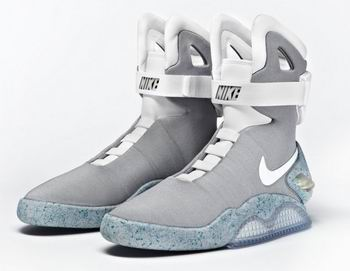 buy nike air mag shoes 14785
