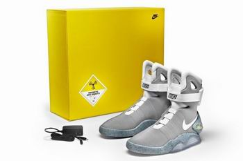 buy nike air mag shoes 14786